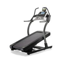 Беговая дорожка NordicTrack Incline Trainer X7i